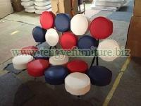 Marshmallow Sofa Chair