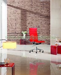 Modern Emes Leather Office Chair