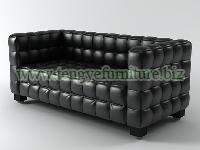 Modern Kubus Sofa