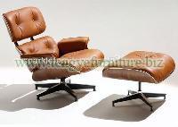Swivel Gaming Emes Chair