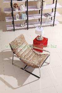 Toddler Lightweight Lounge Chair
