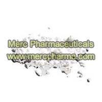 Fluoromethamphetamine Powder