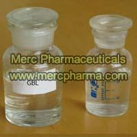 Gamma Butyrolactone (GBL)