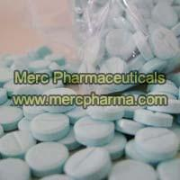 Valium Tablets