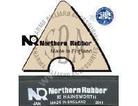 Northern Rubber Cushion