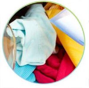 Desizing  Textile Enzymes