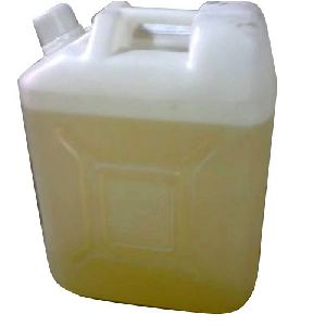 Resin Chemicals