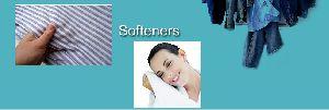 Softener Chemicals