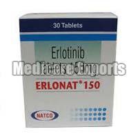 Erlonat 150  Tablets