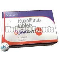 Jakavi Tablets (15mg)