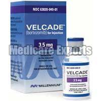 Velcade Injection (3.5 mg)