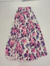 Ladies Long Skirts=>Ladies Long Skirt 02