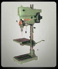 38mm Pillar Drill Machine