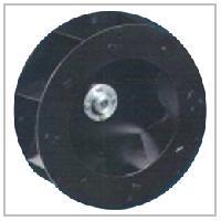 RC Series Backward Curved Centrifugal Air Blower