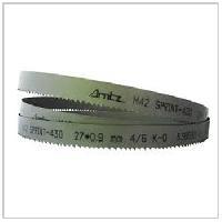 Metal Cutting Bandsaw Blades 03