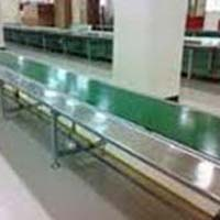 Chain Conveyor System Suppliers