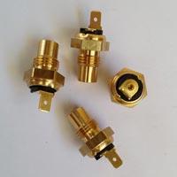 STAS Automobile Engine Temperature Sensors