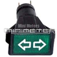 Item Code : MM-1308B