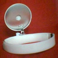 E.N.T. Head Mirror