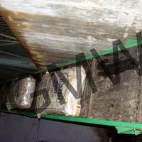Belt Conveyor 01