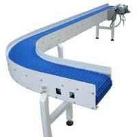 Belt Conveyor 04