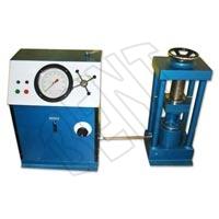 Concrete Testing Instruments Concrete Testing Equipment