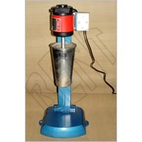 High Speed Soil Stirrer