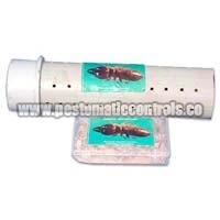 Termite Repellent