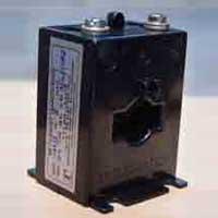 ABS Case Current Transformer