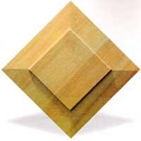 Sand Stone Design Tile