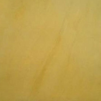 Yellow Sandstone Teakwood