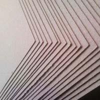 Corrugated Paper Board