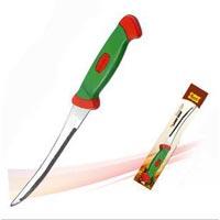 Laser Edge Tomato Knife