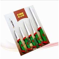Laser Knife Set