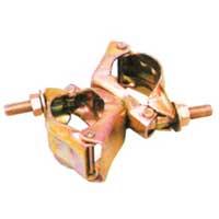 Steel Clamp (JES-19)