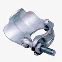 Steel Clamp (JES-21)