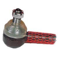 Tie Rod Ends Rumanian UTB 650 / 500 (RSC 104)