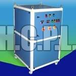 Oil Cooler 01