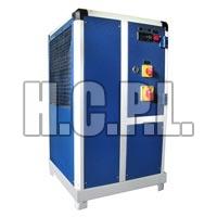 Oil Cooler 03