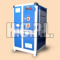 Water Chiller 03