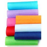 PP Non Woven Fabrics - 01
