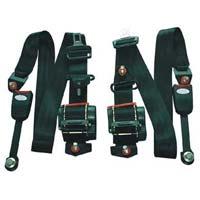 Safety Belts 01
