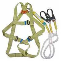 Safety Belts 03