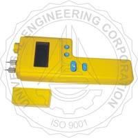 Moisture Meter (UEC-1025 A)
