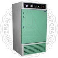 Bod Incubator (UEC-5004)