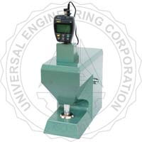 Digital Thickness Micrometer (UEC-1004 A)