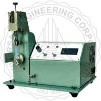 UEC-1007 A Folding Endurance Teste (Kohler Molin Type)