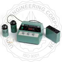 Brightness, Opacity & Gloss Tester  (UEC-1017)