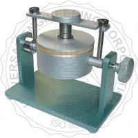 UEC-1020 B I Cobb Sizing Tester (Tilting Type)