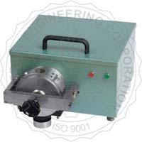 Lab Mechanical Crusher (UEC-2014)